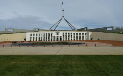 Allocated Pensions and Centrelink