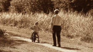 Pension Grandfathering Rules