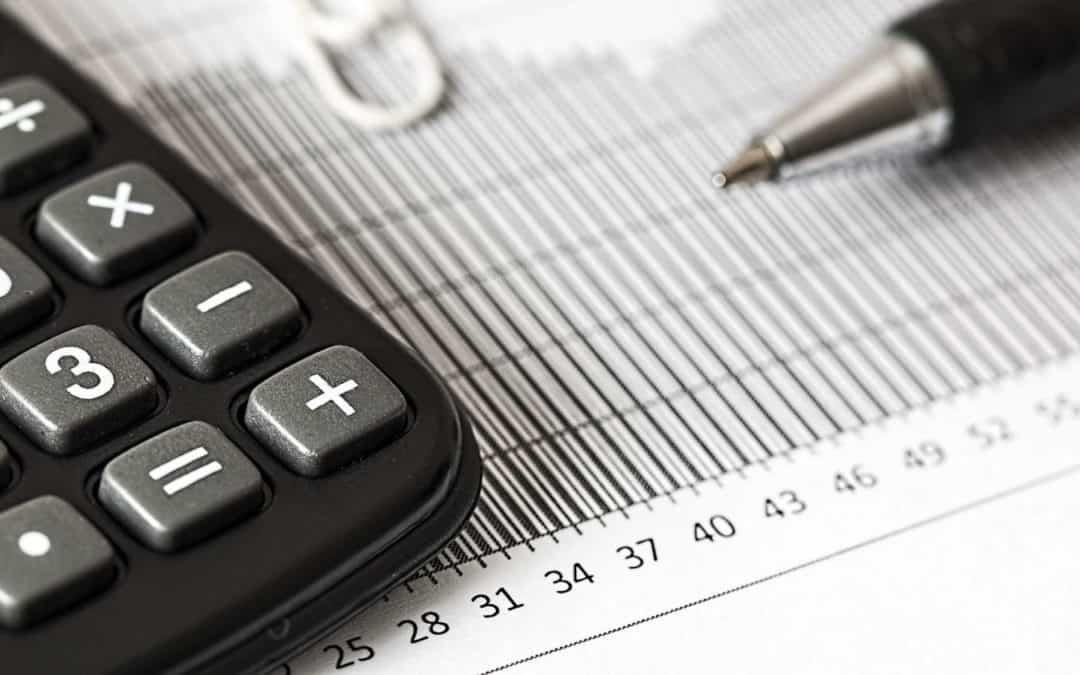 Superannuation Death Benefit Calculator